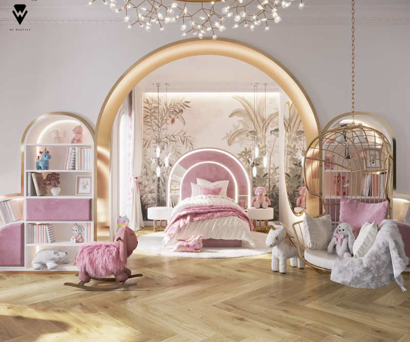 Interior Design Ideas For Every Room Of Your Modern Home interior design idea Interior Design Ideas For Every Room Of Your Modern Home Interior Design Ideas For Every Room Of Your Modern Home 8
