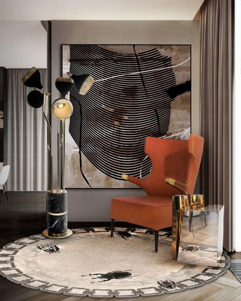 Luxury Decor Ideas Ideas For A Modern House Design