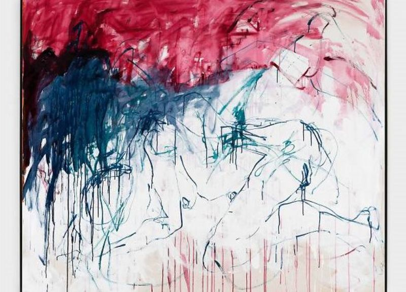 Art Exhibitions In London You Can't Miss art exhibition Art Exhibitions In London You Can't Miss Tracey emin