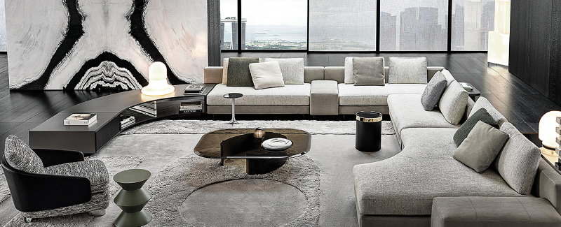 Where To Shop - The Best Luxury Showrooms In Dubai luxury showroom Where To Shop – The Best Luxury Showrooms In Dubai aati desk 1