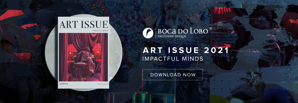 sfa design SFA Design Creates The Ultimate Luxury Living Experience art issue impactful minds free download