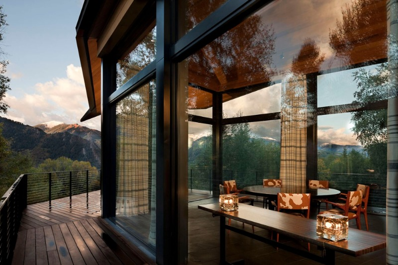 Peter Marino Architect Top Residential Projects Will Amaze You