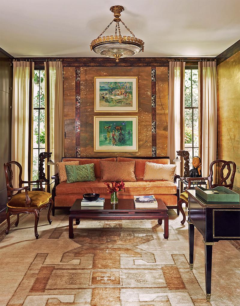 madeline stuart Madeline Stuart: Elegance Never Goes Out Of Style library