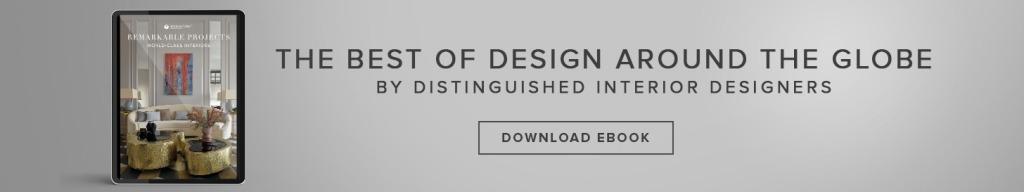 the best of design world