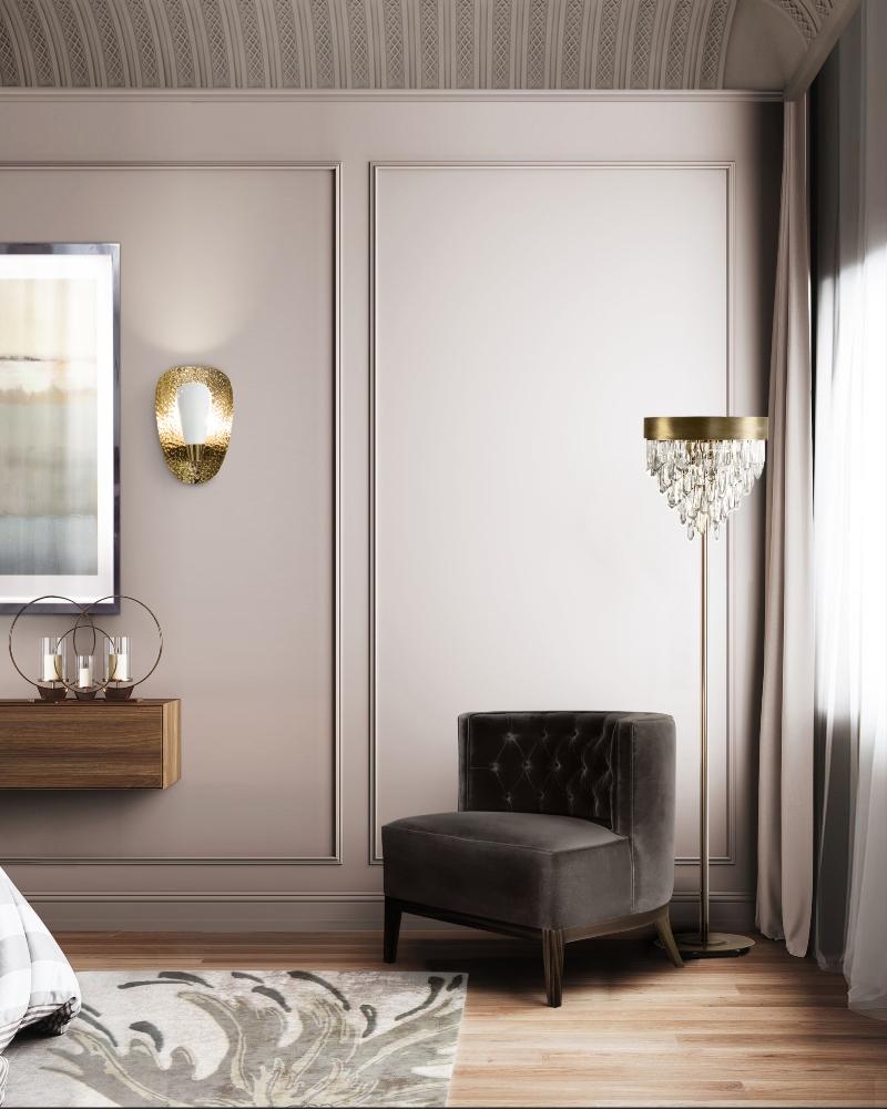 Modern Design Trends For A Contemporary Home 6 1