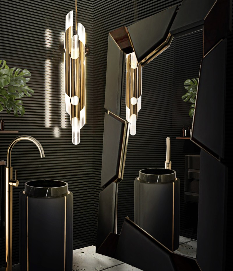 Modern Design Trends For A Contemporary Home 7 1 1