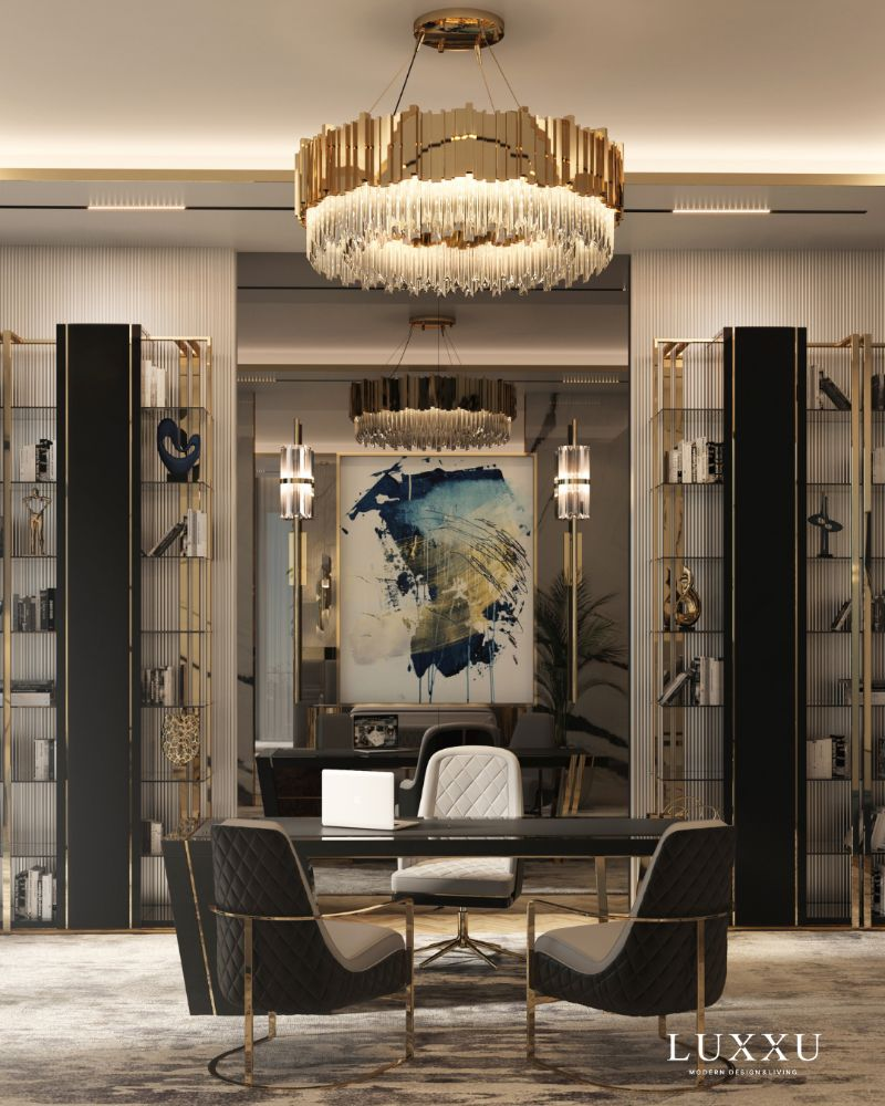 Design Trends and Ideas For A Contemporary Home design trend Design Trends and Ideas For A Contemporary Home Design Trends and Ideas For A Contemporary Home 13