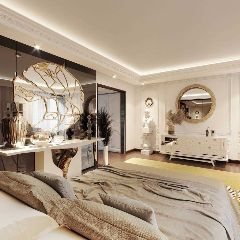 Design Trends and Ideas For A Contemporary Home design trend Design Trends and Ideas For A Contemporary Home Design Trends and Ideas For A Contemporary Home 16