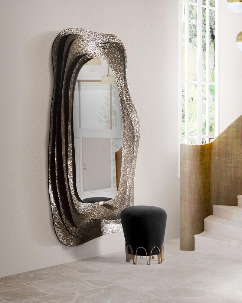 Interior Design Ideas To Achieve The Home Design Of Your Dreams Interior Design Ideas To Achieve The Home Design Of Your Dreams 1