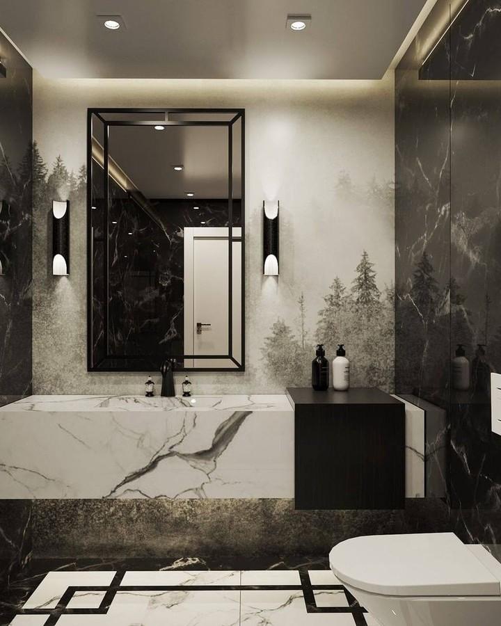 Interior Design Ideas To Achieve The Home Design Of Your Dreams Interior Design Ideas To Achieve The Home Design Of Your Dreams 10