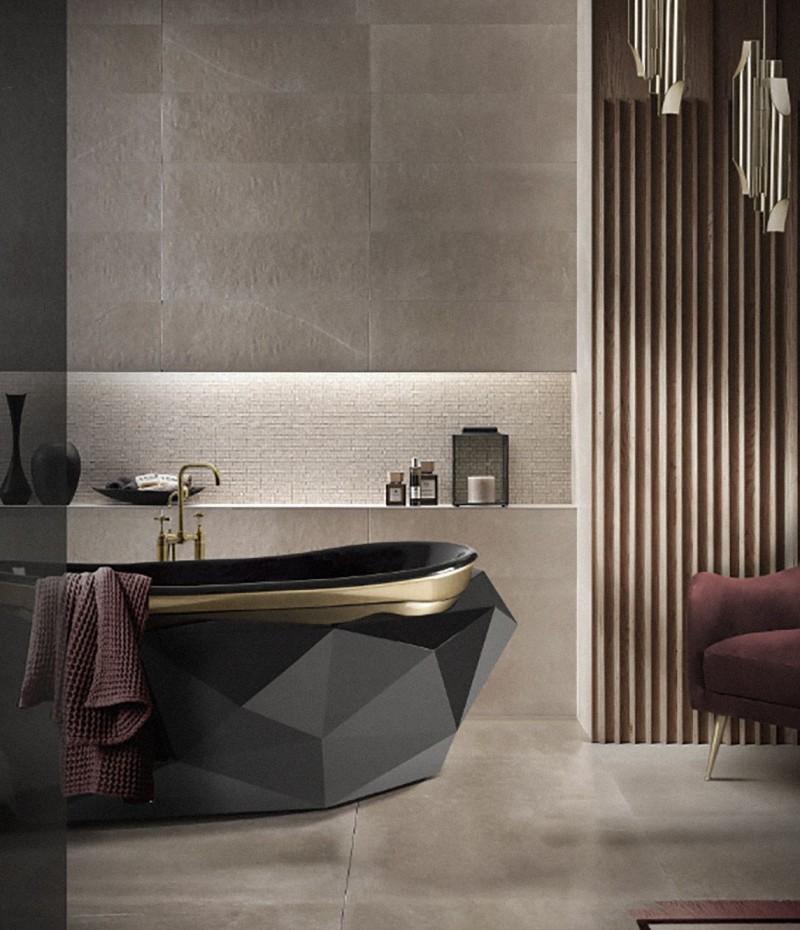 Interior Design Ideas To Achieve The Home Design Of Your Dreams Interior Design Ideas To Achieve The Home Design Of Your Dreams 11