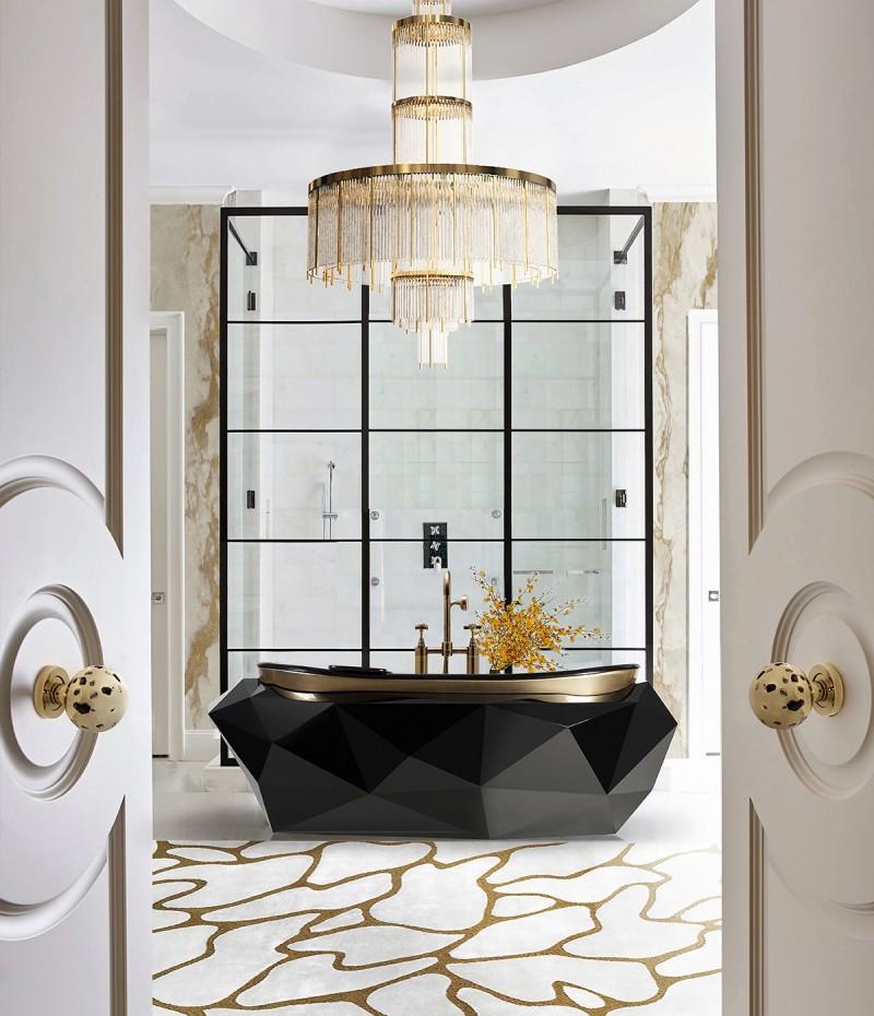 Interior Design Ideas To Achieve The Home Design Of Your Dreams Interior Design Ideas To Achieve The Home Design Of Your Dreams 12