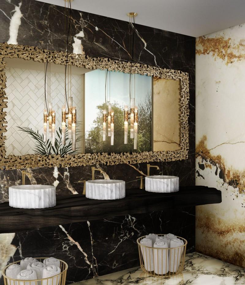 Interior Design Ideas To Achieve The Home Design Of Your Dreams Interior Design Ideas To Achieve The Home Design Of Your Dreams 14