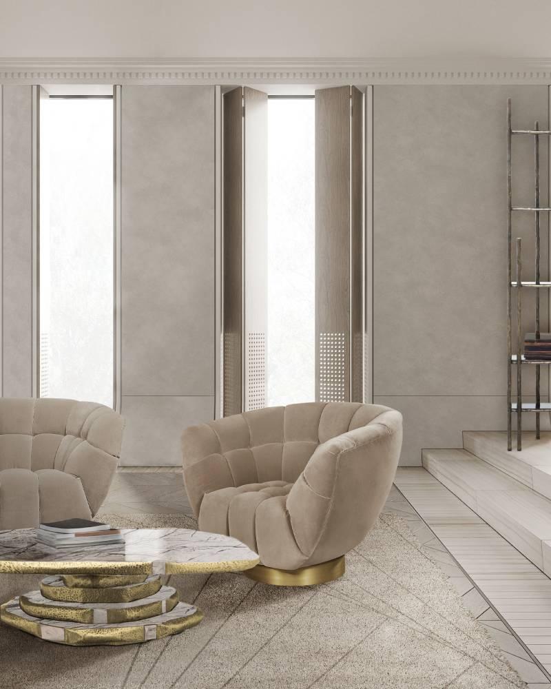 Interior Design Ideas To Achieve The Home Design Of Your Dreams Interior Design Ideas To Achieve The Home Design Of Your Dreams 3