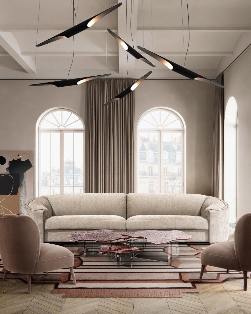 Interior Design Ideas To Achieve The Home Design Of Your Dreams Interior Design Ideas To Achieve The Home Design Of Your Dreams 4