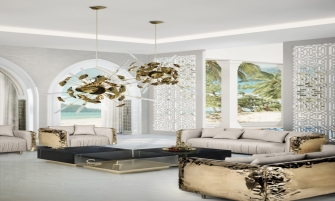 Living Room interior design living room interior design Inspiring Living Room Interior Design Projects For Dubai's Lifestyle an arabic vibe 2 1 335x201