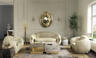 living room interior design Inspiring Living Room Interior Design Projects For Dubai's Lifestyle contemporary living room 2 2 335x201