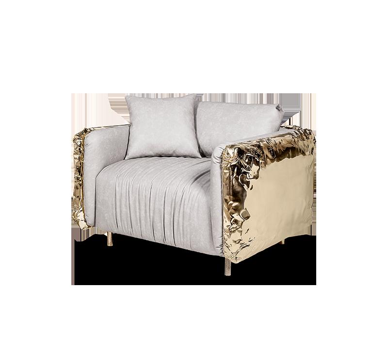 Modern Design Trends For A Contemporary Home imperfectio armchair 01 boca do lobo