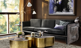 living room ideas How to Get a Luxurious American Home? Living Room Ideas luxury living area 335x201