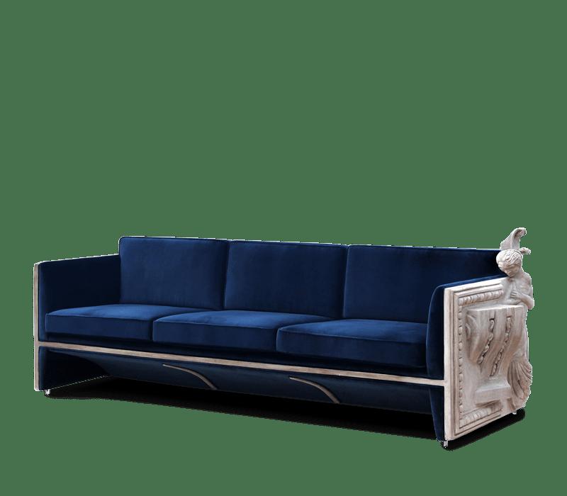 Modern Design Trends For A Contemporary Home versailles sofa 02 boca do lobo