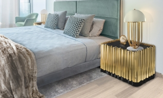 10 Exclusive Bedside Tables for your Master Bedroom Decor ft bedroom decor 10 Exclusive Bedside Tables for your Master Bedroom Decor 10 Exclusive Bedside Tables for your Master Bedroom Decor ft 335x201