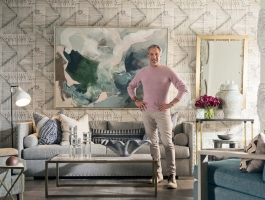 thom filicia How to Prepare your Home for the Fall? Design Tips by Thom Filicia How to Prepare your Home for the Fall  Design Tips by Thom Filicia 265x200