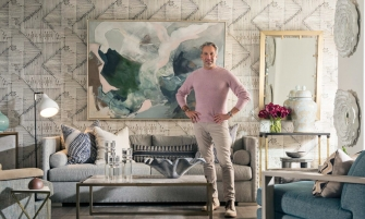 thom filicia How to Prepare your Home for the Fall? Design Tips by Thom Filicia How to Prepare your Home for the Fall  Design Tips by Thom Filicia 335x201