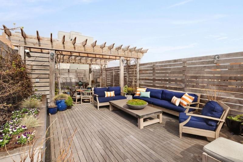 Inside Neil Patrick Harris' Luxurious New York Home