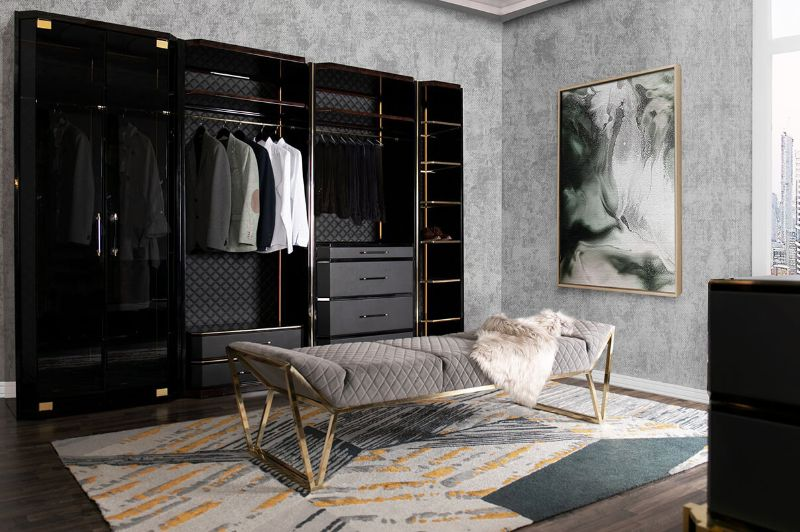 Interior Design Trends For A Luxury Home - Newton Washbasin   Interior Design Trends For A Luxury Home 25