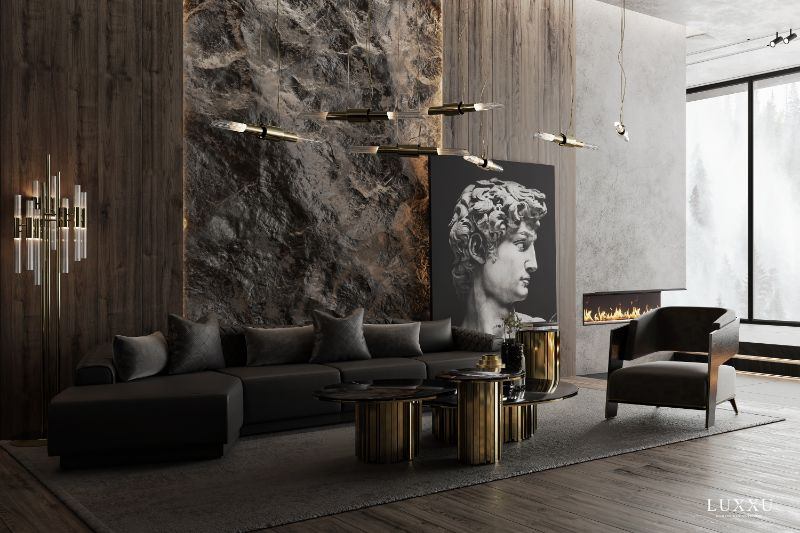 Luxury Home Furniture Ideas To Revamp Your Modern Home   Luxury Home Furniture Ideas To Revamp Your Modern Home 30