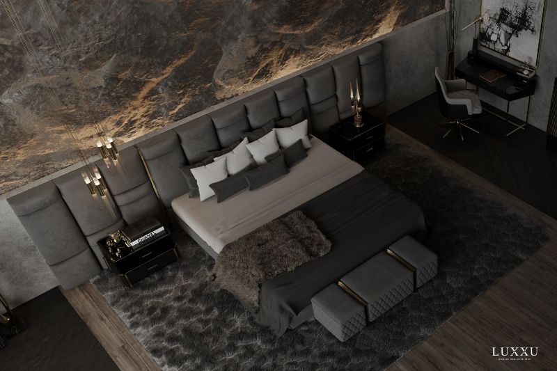 Luxury Home Furniture Ideas To Revamp Your Modern Home   Luxury Home Furniture Ideas To Revamp Your Modern Home 31