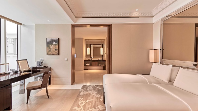 Where To Stay - 10 Best Luxury Hotels in Singapore - The Capitol Kempinski Hotel Singapore   Where To Stay 10 Best Luxury Hotels in Singapore The Capitol Kempinski Hotel Singapore