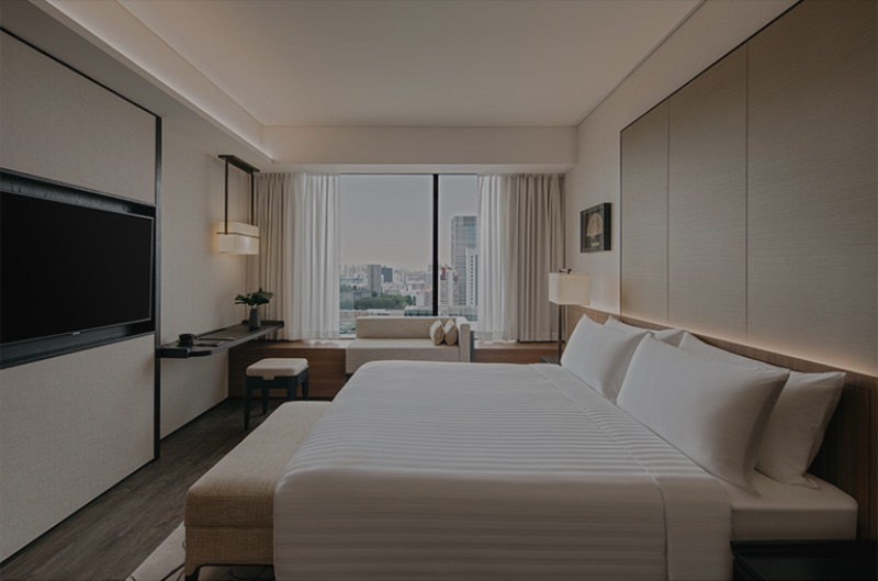 Where To Stay - 10 Best Luxury Hotels in Singapore - The Clan Hotel   Where To Stay 10 Best Luxury Hotels in Singapore The Clan Hotel