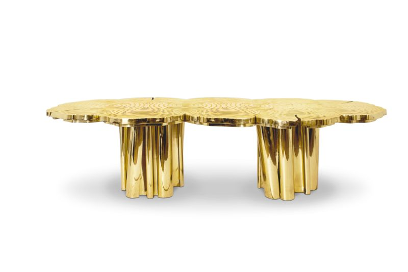 Contemporary Dining Tables To Empower Your Dining Room In London contemporary dining table Contemporary Dining Tables To Empower Your Dining Room In London fortuna dining table 01 1