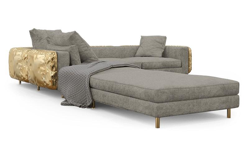 Luxury Furniture For An Arabic Interior Design imperfectio modular sofa 02 boca do lobo