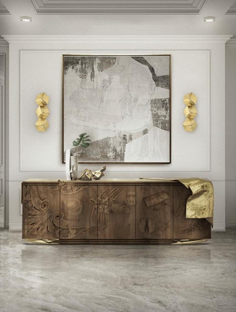 Luxury Furniture For An Arabic Interior Design voltaire walnut sideboard 04 boca do lobo 1 776x1024