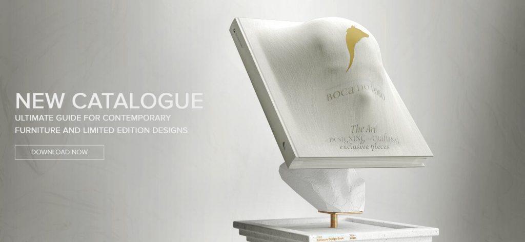 Catalogue-Boca-do-Lobo-1