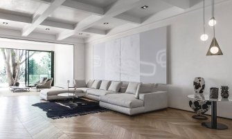 Studio Dardo: Excellence And Exquisite Taste In Every Design Project