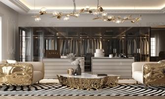 Exclusive furniture Qatar