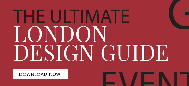 The Ultimate London Guide - Download Now