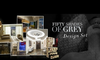BOCA DO LOBO SETS DESIGN IN 50TH SHADES OF GREY  BOCA DO LOBO FURNITURE IN FIFTY SHADES OF GREY MOVIE FOTO PRINCIPAL 335x201
