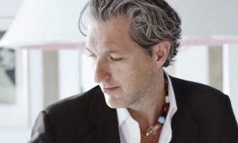 Meet Marcel Wanders  Interview with Marcel Wanders cover10 335x201