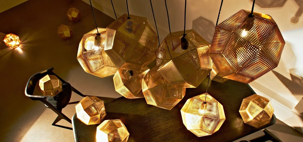 TOP 10 BRAND NEW COPPER LAMPS TRENDS cover26