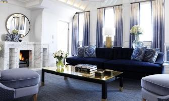 Meet the Top 2015 Interior Designers cover6 335x201