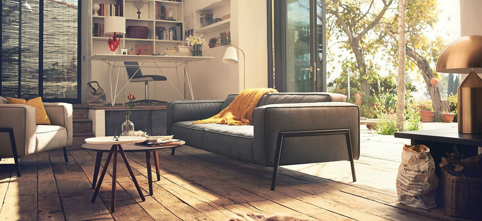 . The best living room furniture for this summer   News and Events
