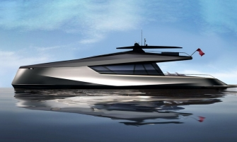 THE NEW SUPERYACHT CONCEPTS FEAT 335x201