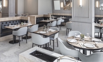 Boutique Cafe by Anarchitect Opens in Abu Dhabi  Boutique Cafe by Anarchitect Opens in Abu Dhabi cover13 335x201