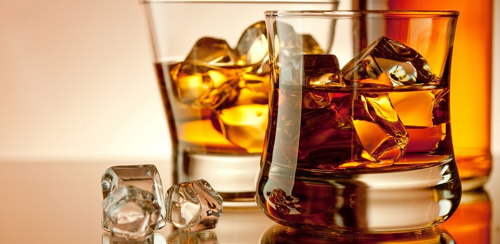 The Dalmore Affinity - 50 Years Old Whisky Unveiled  The Dalmore Affinity – 50 Years Old Whisky Unveiled cover17