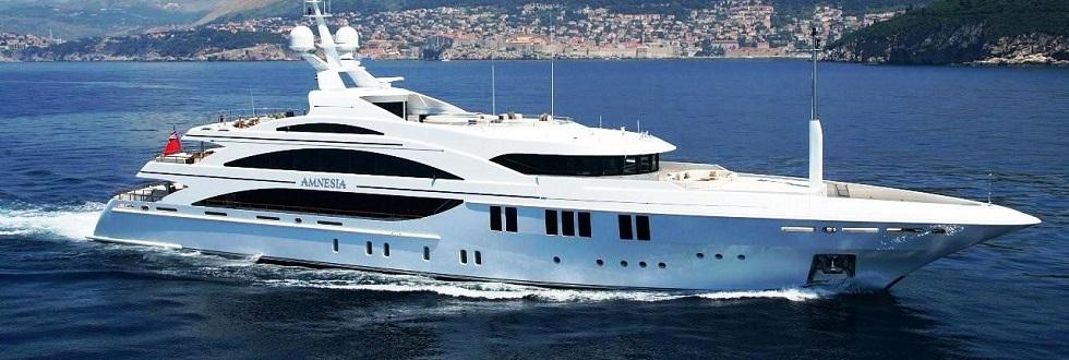 Yachts Luxury Travels Unraveled  Yachts Luxury Travels Unraveled cover4