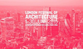 What to expect from London festival of architecture 2015 feat11 335x201